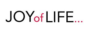joy of life logo copy