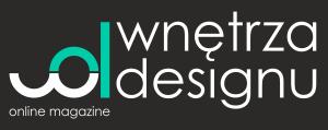 logo wdesignu