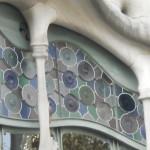 Gaudi / fot.Dorota Kunecka